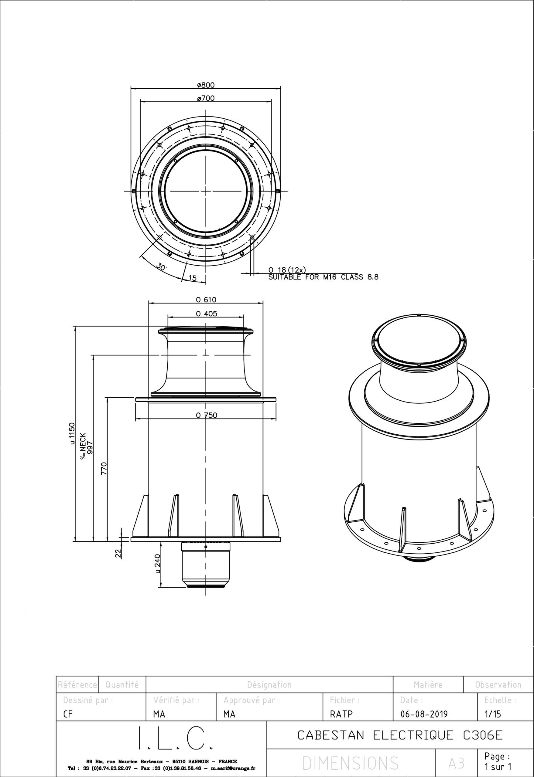 REEL_3_industrie-Levage-consulting–Le-spécialiste-du-Treuil-sur-mesure
