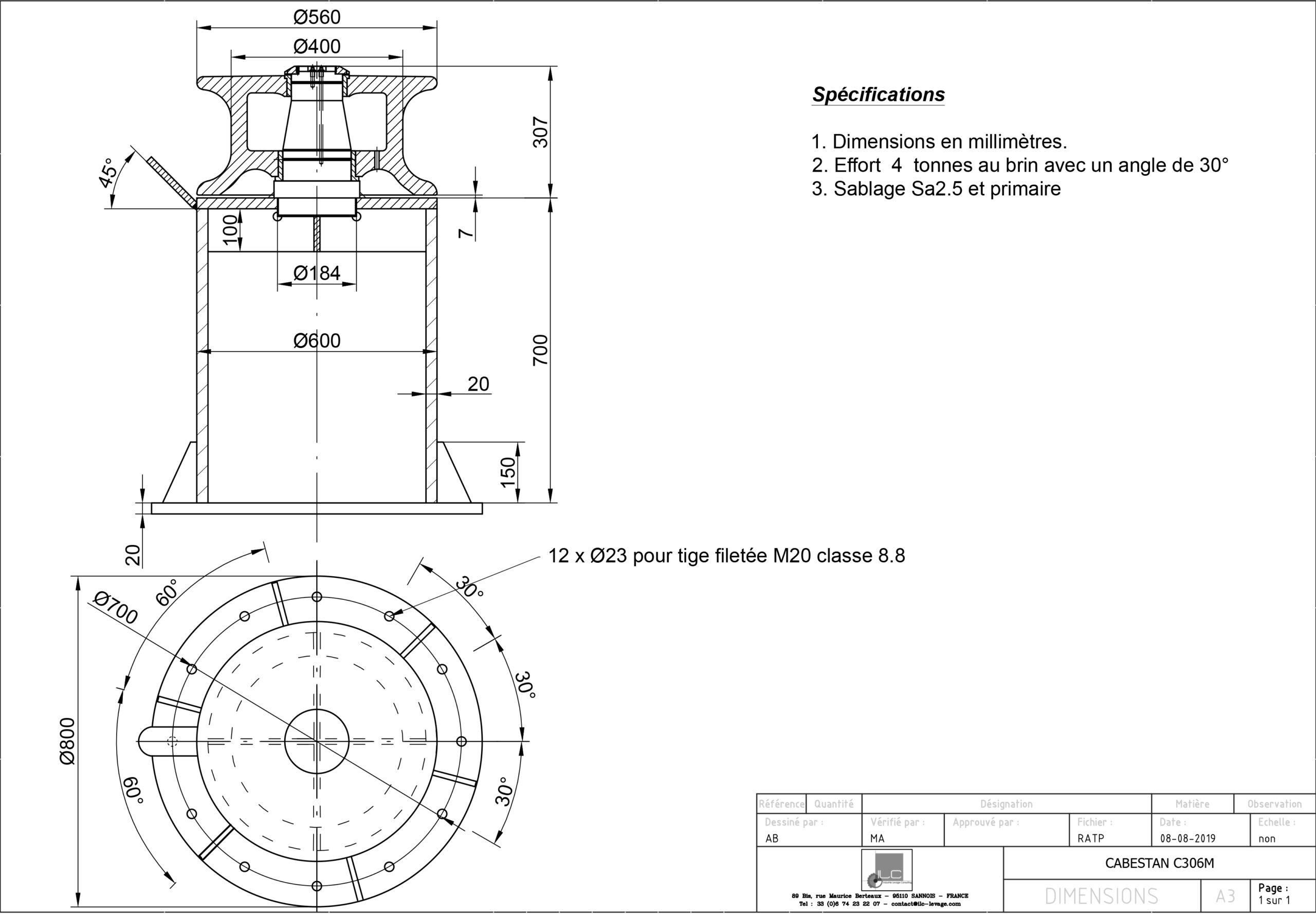 REEL_4_industrie-Levage-consulting–Le-spécialiste-du-Treuil-sur-mesure